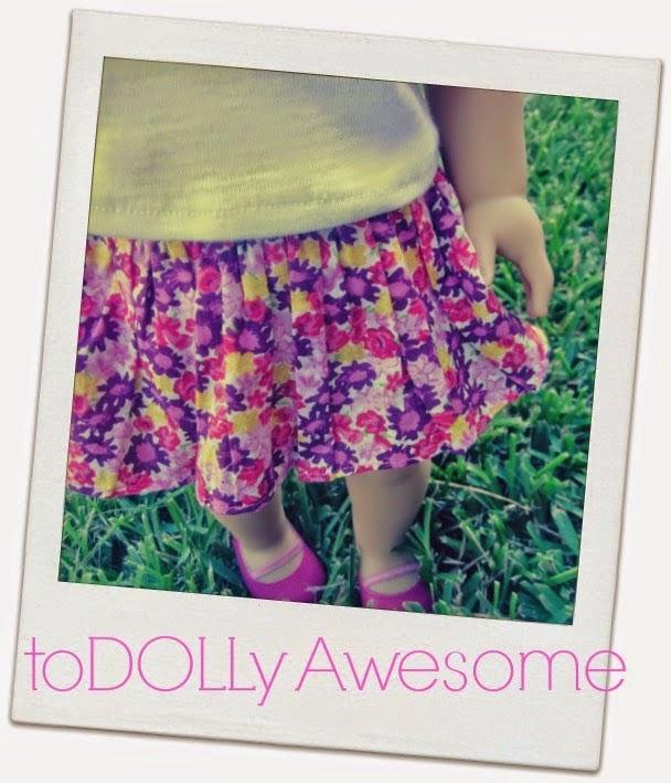 toDollyAwesome