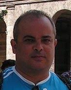 Avv. Luigi Marrazzo