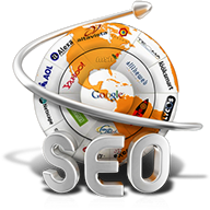 SEO Minneapolis, Local SEO