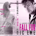 Cover Reveal: FALL FOR ME by JC Emery