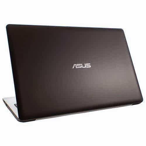 ASUS V551LN Windows 8.1 64bit drivers - Driver Download ... | 500 x 500 jpeg 10kB