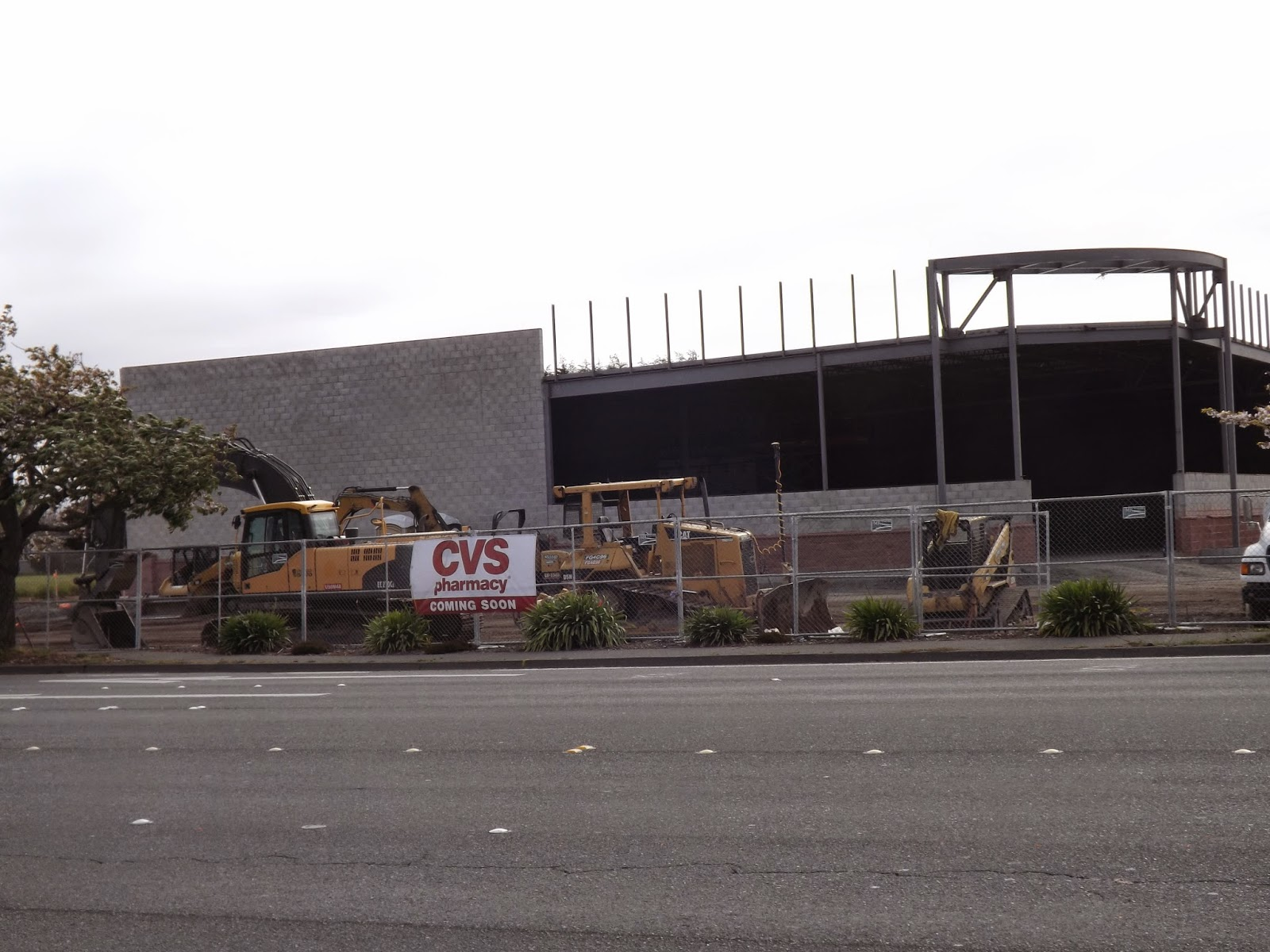 tom sebourn blog construction boom in mckinleyville businesses