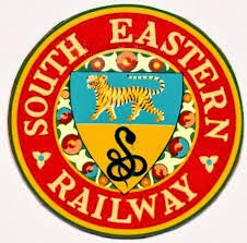 Recruitment in South Eastern Railway
