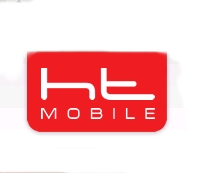 cerita asyik logo vendor ponsel sejagat