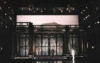 Del 5 al 15 de junio de 2012 en el Teatro de la Maestranza de Sevilla