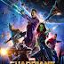 80'li Yıllarda Çocuk Olanlara: Guardians of the Galaxy