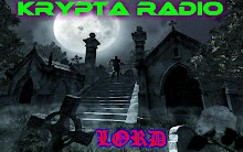 KRYPTA RADIO