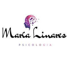 María Linares Psicología