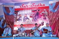Sur Sudha