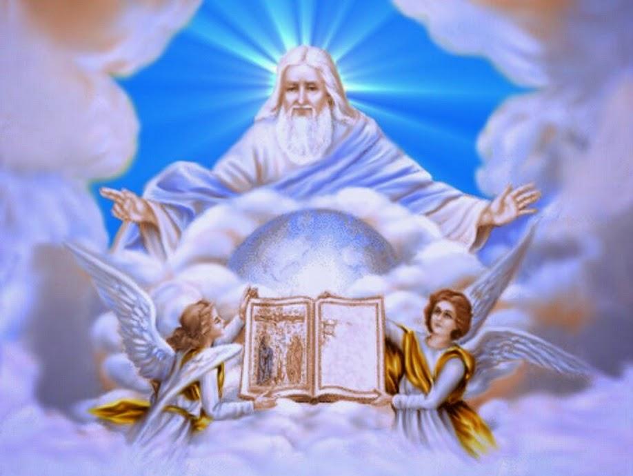 Risultati immagini per Dio