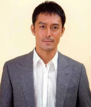 Foto Hiroshi Abe
