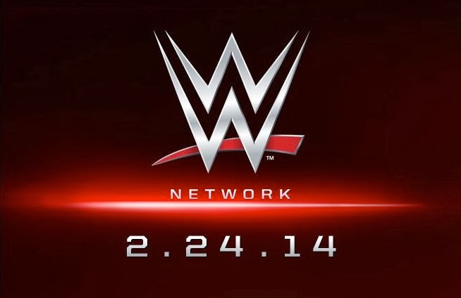 http://www.wwe.com/inside/wwe-network-to-launch-feb-24-26174061