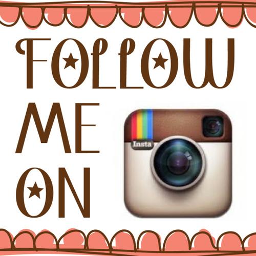 Instagram..