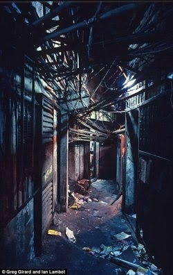 http://www.greggirard.com/work/kowloon-walled-city--13