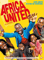 Africa United 2010