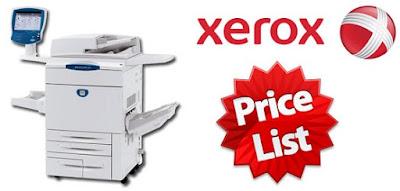 mesin fotocopy xerox terbaru,harga mesin fotocopy xerox baru,sin fotocopy canon,harga mesin fotocopy xerox second,mesin fotocopy xerox murah,