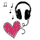 Pide música