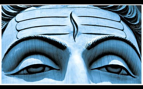 Rhythm Divine: Mahadev