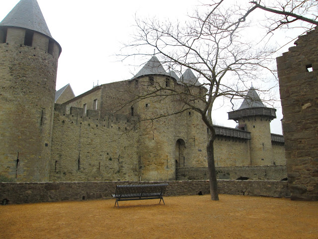http://www.creme-de-languedoc.com/Languedoc/sightseeing/carcassonne-citadel.php