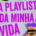 Aclamado Uma Playlist da Minha Vida ganha capa e sinopse nacional