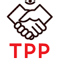 TPP Abierto