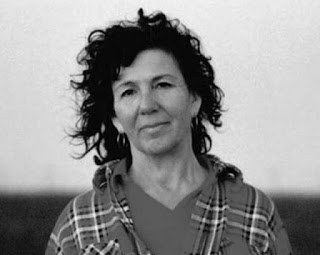 LSGIA Being: Diane Wilson