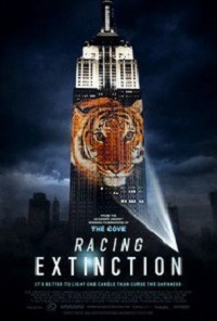 Watch Racing Extinction Online Free in HD
