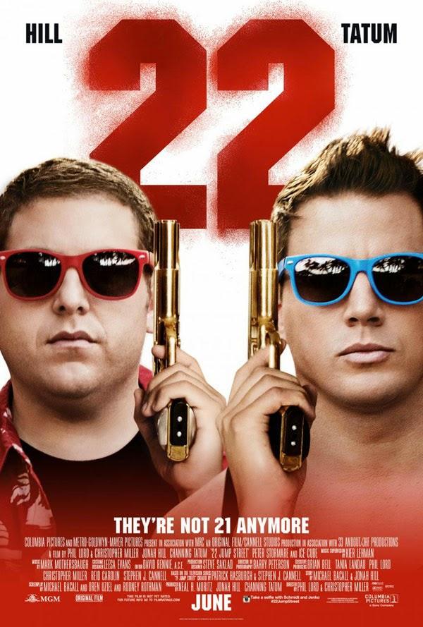 Comando Especial 2 (2014) Online