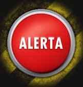 ALERTA ALERTA .COM