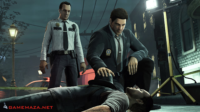 Murdered-Soul-Suspect-Game-Free-Download