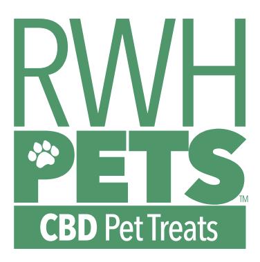RWH PETS
