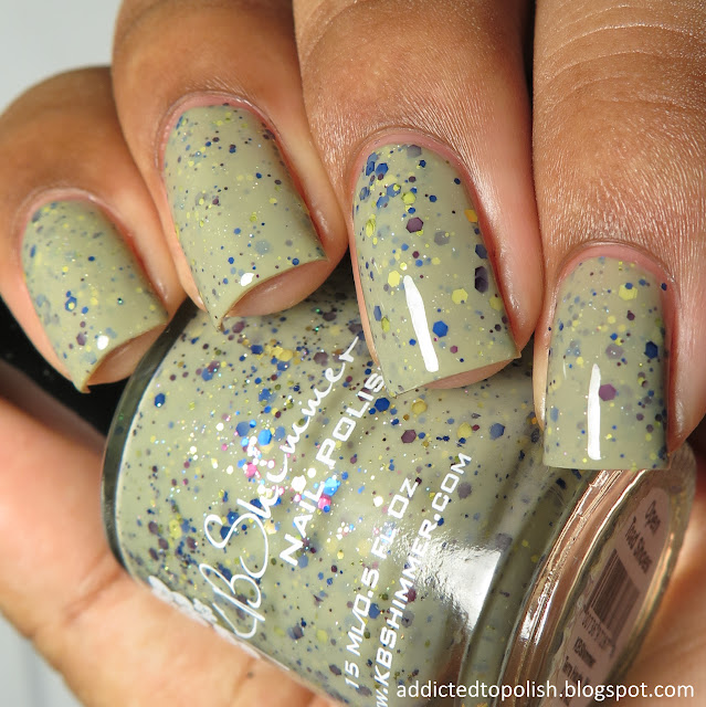 kbshimmer open toad shoes fall 2015