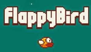flappy+bird Flappy Birds Family Hileleri