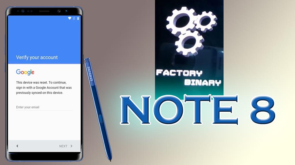 نتيجة بحث الصور عن N950f
