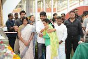 Last Regards to Akkineni Nageswara Rao-thumbnail-192