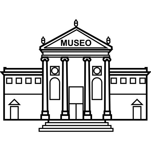 Pantallín visita Educación Infantil: Día Internacional dos Museos en ...