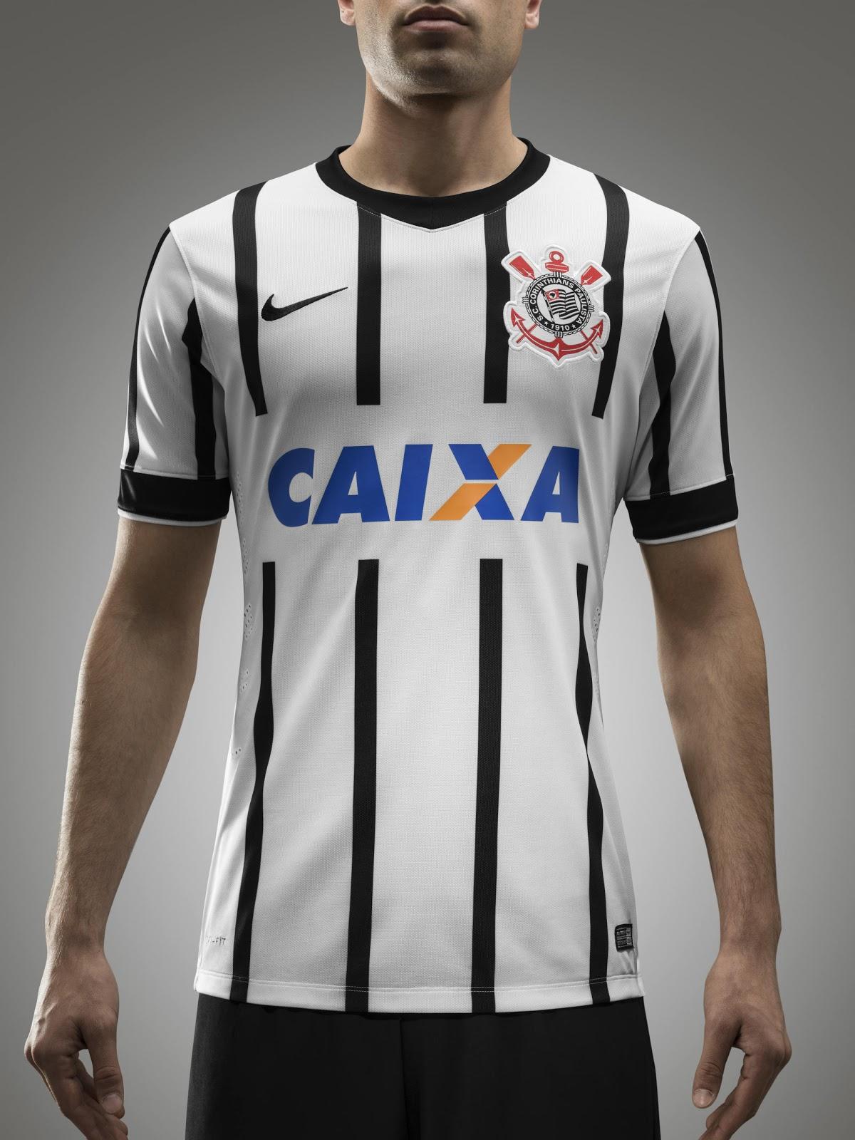 http://4.bp.blogspot.com/-NHNkHW8RMqg/U9NxI5r9plI/AAAAAAAAVHw/1Q11lAFUtTw/s1600/Nike-Corinthians-14-15-Home-Kit+(1).jpg