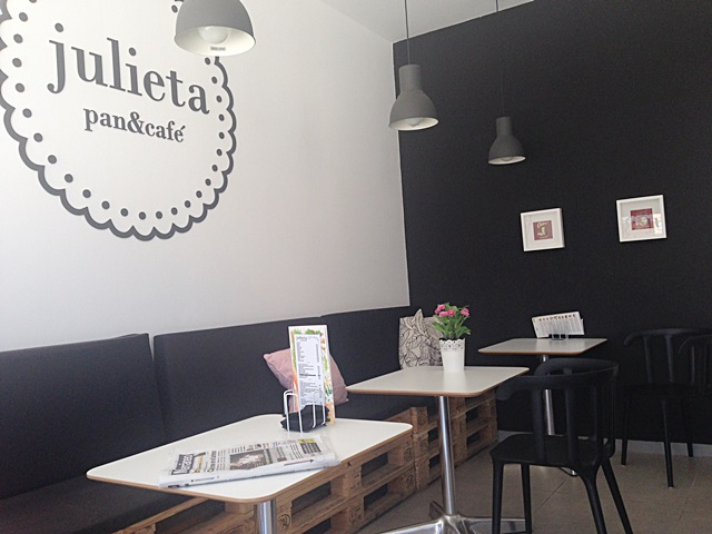 Julieta-pan-and-cafe-cafeteria-Castellon
