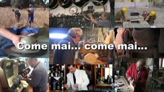 http://www.cinemacorto.blogspot.it/2015/08/come-mai.html