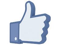 cara mengundang semua teman di facebook