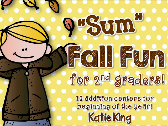 https://www.teacherspayteachers.com/Product/Sum-Fall-Fun-for-2nd-Graders-885192