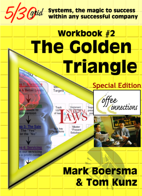 Get the 5/30 Grid Workbook Today!