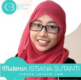 http://istiana.sutanti.com