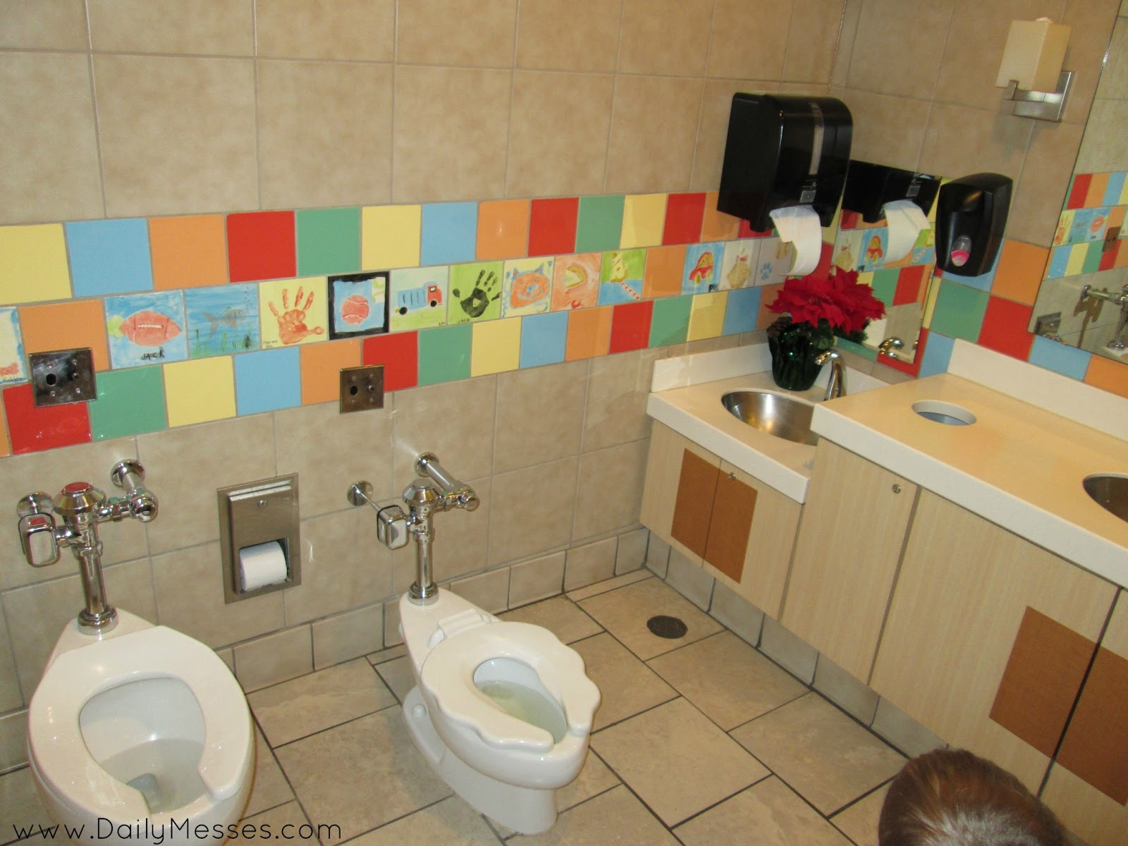 Gas Station Bathroom 28 Images I Will Be Free Gas Station Restrooms Pin By Chandelier On El