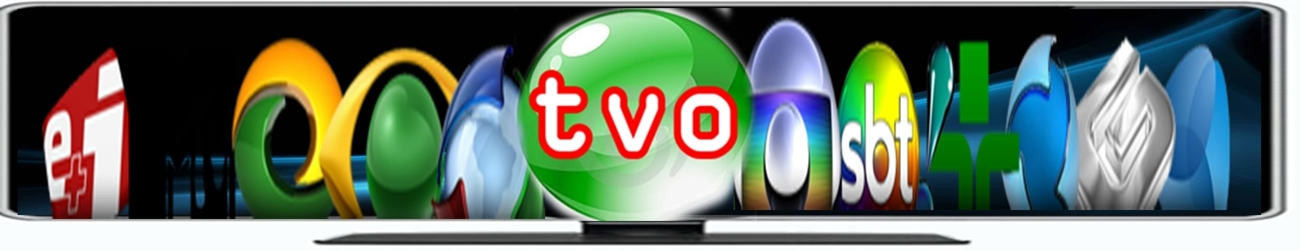 TVO Audincia
