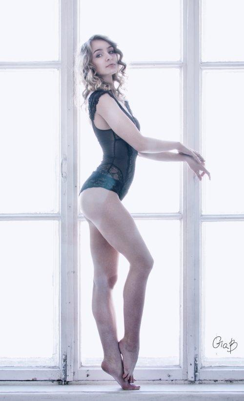 Dennis Drozhzhin fotografia fashion mulheres modelos sensuais retratos beleza Anna