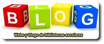 Portales digitales de las Bibliotecas Escolares de Málaga