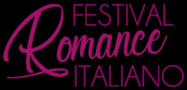 Festival del Romance Italiano 2019