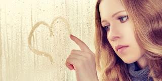 5 Alasan Kenapa Anda Susah Move On