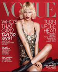Vogue Us May 16